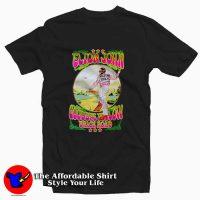 Elton John Goodbye Yellow Brick Road1 200x200 Elton John Goodbye Yellow Brick Road Tee Shirt