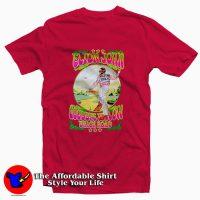 Elton John Goodbye Yellow Brick Road2 200x200 Elton John Goodbye Yellow Brick Road Tee Shirt