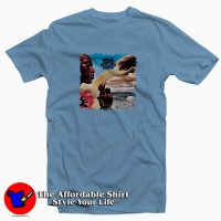 Miles Davis Bitches Brew5 200x200 Miles Davis Bitches Brew Tee Shirt