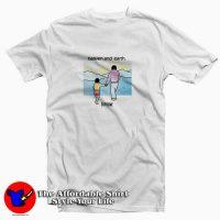 Supreme Heaven And Earth 200x200 Supreme Heaven And Earth Tee Shirt