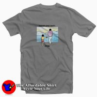Supreme Heaven And Earth1 200x200 Supreme Heaven And Earth Tee Shirt