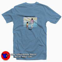 Supreme Heaven And Earth3 200x200 Supreme Heaven And Earth Tee Shirt