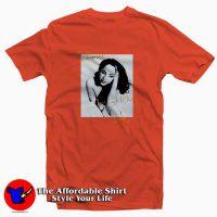 Supreme Sade Black4 200x200 Supreme Sade Black Tee Shirt