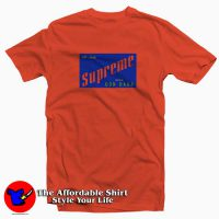 Supreme Wild Apache Don Dada5 200x200 Supreme Wild Apache Don Dada Tee Shirt