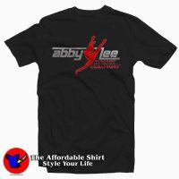 Abby Lee Dance Company Tee Shirt