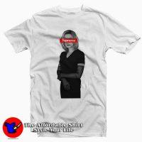 Jessica Lange Tee Shirt