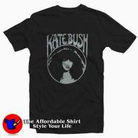 Kate Bush Tee Shirts