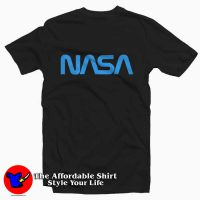 Nasa Tumblr Tee Shirt