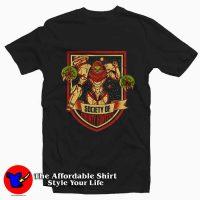 Society of Bounty Hunters Tee Shirt