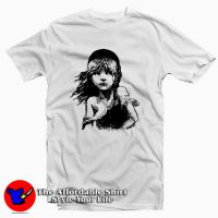 Supreme Broadway Les Miserables Tee Shirt