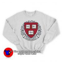 Veritas Harvard University