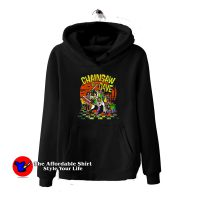 Chainsaw and Dave Summer Hoodie Cheap