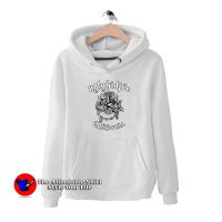 Cool Ugly Kid Joe Hoodie Cheap