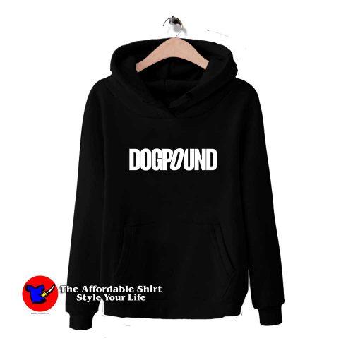 Dogpound 500x500 Dogpound Grapich Hoodie Cheap