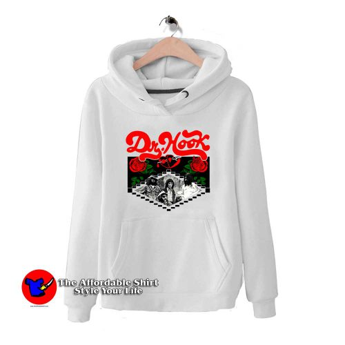 Dr. Hook The Medicine Show 500x500 Dr. Hook & The Medicine Show Hoodie Cheap
