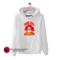 Frank Zappa Hoodie Cheap