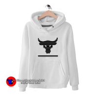 Iron Line Style Under Armour Hoodie