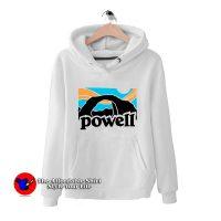 Lake Powell Vintage Hoodie