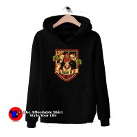 Society of Bounty Hunters Hoodies