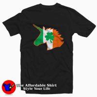 Happy St Catricks Day Unisex T-Shirt