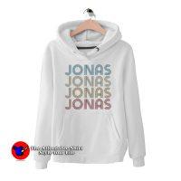 Jonas vintage Hoodie Cheap