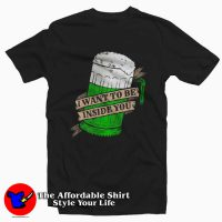 St Patrick's Day Classic T-Shirt