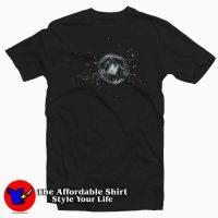 Tesla's Latest Product Unisex T-Shirt
