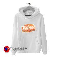Totino's Pizza Rolls Hoodie Vintage