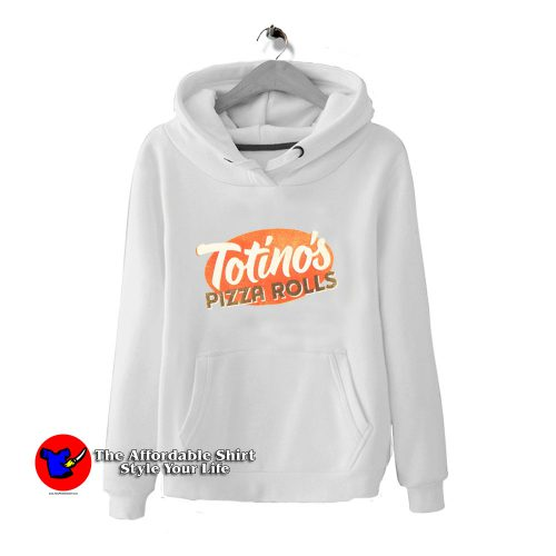 Totinos Pizza Rolls 500x500 Totino's Pizza Rolls Hoodie Vintage