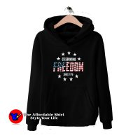 Under Armour Freedom Independence Hoodie