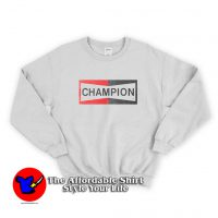 champion vintage sweatshirt womens,champion vintage sweatshirt mens,champion vintage sweatshirt,vintage champion sweatshirt yellow,vintage champion sweatshirt ebay,vintage champion sweatshirt tags,vintage champion sweatshirt green,vintage champion sweatshirt blue,vintage champion sweatshirt grey,vintage champion sweatshirt urban outfitters,
