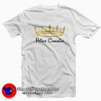 Prince Charming Valentine T-Shirt