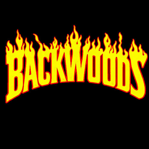 Backwoods Product