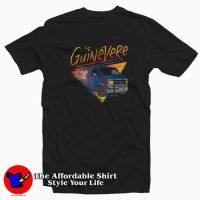 Disney PIXAR Onward Van Guinevere T-Shirt