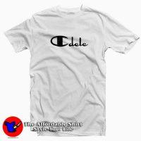 Champion Adele Unisex T-Shirt