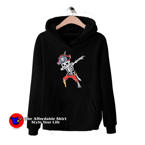 Dabbing Jolly Roger Pirate Unisex Hoodie 500x500 Dabbing Jolly Roger Pirate Unisex Hoodie Cheap