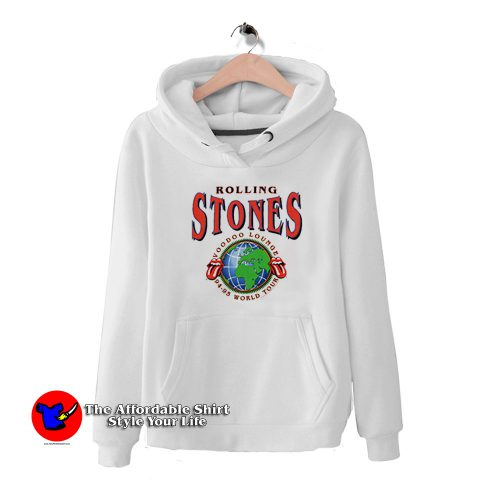 Rolling Stones Voodoo Lounge 94 95 World Tour HoodieTAS 500x500 Rolling Stones Voodoo Lounge 94 95 World Tour Hoodie Cheap