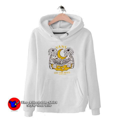 Vans Skeleton Cheers Off The Wall Graphic Hoodie 500x500 Vans Skeleton Cheers Off The Wall Graphic Hoodie Cheap