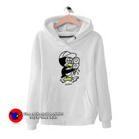 Verdy Girls Don't Cry Uniqlo Unisex Hoodie