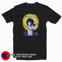 Vintage 1999 The Doors Jim Morrison Unisex T-shirt