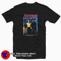 Vintage Boyz N The Hood Doughboy Unisex T-shirt
