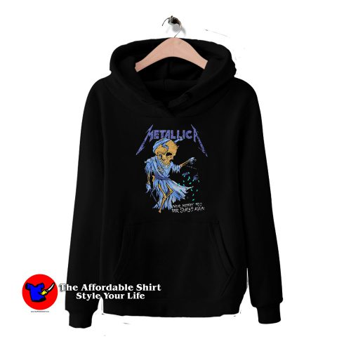 Metalica Their Money Tips Her Scales Again Hoodie 500x500 Metalica Their Money Tips Her Scales Again Hoodie On Sale